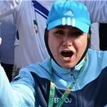مریم ایراندوست از دنیای مربی گری کناره گیری کرد