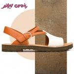 مدل های جدید کفش زنانه برند Camper