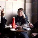 علت روی آوردن دختران به سیگار و عوارض آن