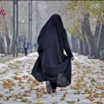 شعر زن از دکتر علی شریعتی