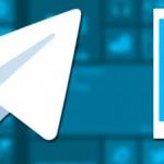 پسری که دختران دانش آموز را از طریق تلگرام اغفال می کرد