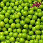 خواص اعجاب انگیز گوجه سبز