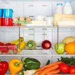 مواد غذایی که نباید در یخچال گذاشته شوند