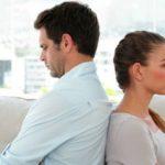 هورمون خیانت در رابطه زناشویی