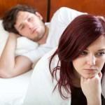 تفاوتهای مهم زنان و مردان در رابطه جنسی