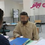 سارق مراکز درمانی و بیماران زن دستگیر شد