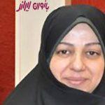 نمایشگاه مد و لباس اسلامی در قزوین افتتاح شد