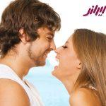 پاسخ به ابهامات رابطه جنسی از مقعد