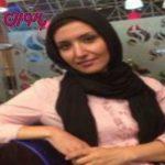 جزئیات دستگیری سمیرا منتظری در قاهره