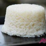 برنج آبکش بهتر است یا کته ؟