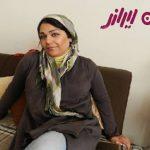 گفتگو با ترانه آرام مشهورترین ترنس ایرانی