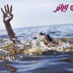 زن ۲۰ ساله چابهاری زنده از دریا بیرون آمد