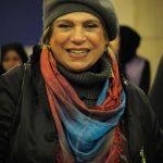 بازیگران زن مشهور ایرانی که در تهران زندگی نمی کنند