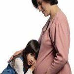 کودکانی که در دهه سوم زندگی مادر به دنیا می آیند باهوش ترند