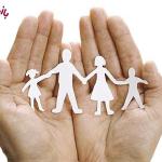 با خواهر شوهر مجرد خود چگونه رفتار کنیم ؟