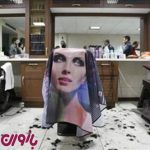 دستگیری عامل انتشار تصاویر مشتریان آرایشگاه های زنانه در ورامین