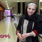 مریم بوبانی : کاری وجود ندارد که بخواهم انجام دهم