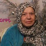 میهن بهرامی نویسنده زن کشورمان فوت کرد