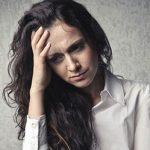 سوزش ادرار در زنان